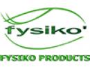 Fysiko Products Sandy UTAH