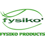 FysikoProducts